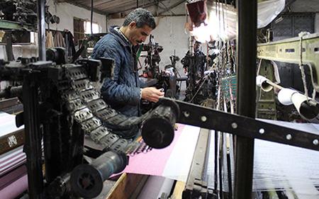 fabrication-fouta-produit-artisanal
