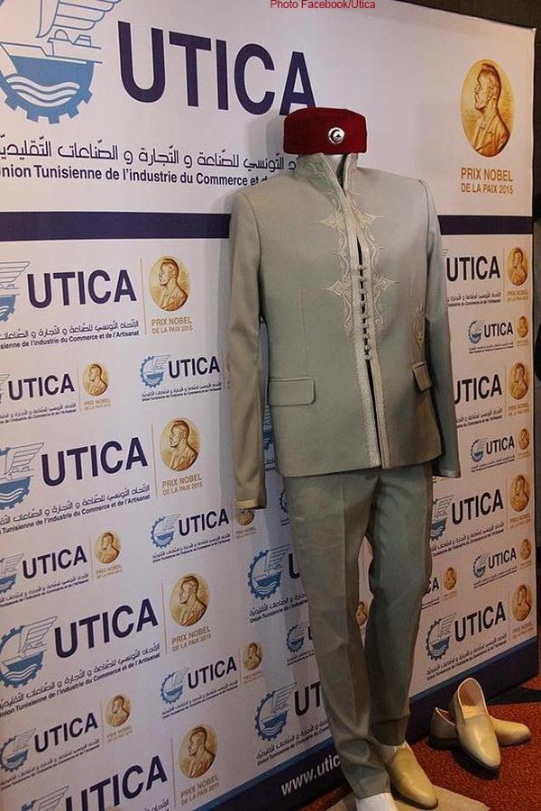 chechia fermla balgha habit tunisien mondial 2018