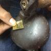 bijoux artisanaux et martelage du cuivre en laiton_716 x 542