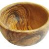 petit bol en bois