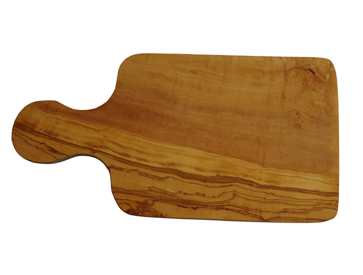 petite planche d couper en bois produit artisanal. Black Bedroom Furniture Sets. Home Design Ideas
