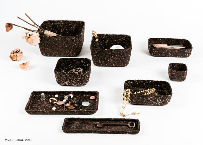 artisanat mediterranee liban paola sakr