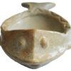 vide poche original ceramique