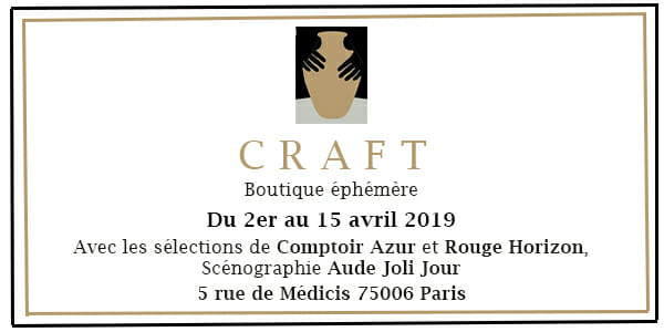 craft-boutique-ephemere-paris